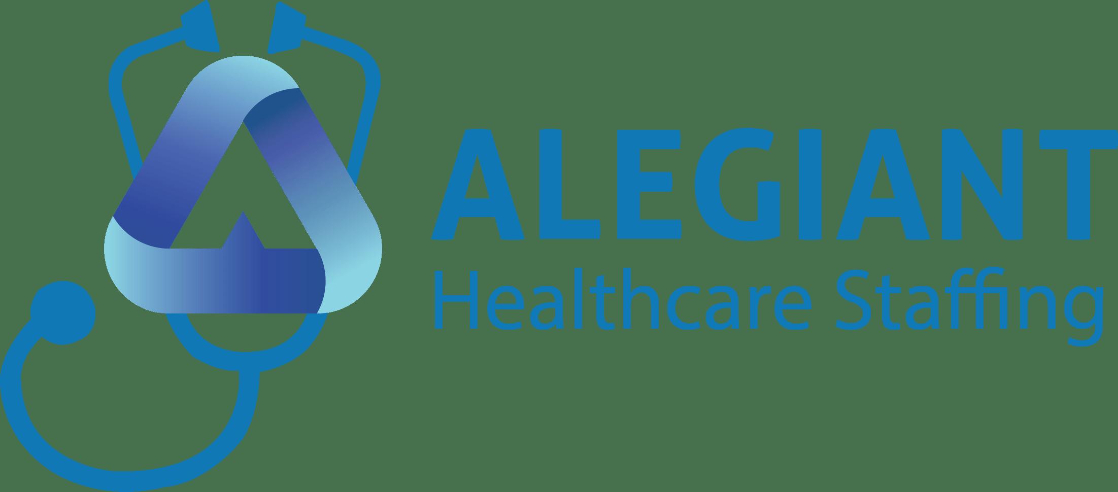 Alegiant Logo